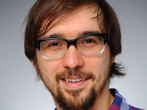 Prof. Dr. Martin Sos, Foto: Uniklinik Köln