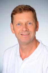 Dr. Marcus Heimann
