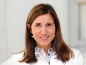 Prof. Dr. Veerle Visser-Vandewalle, Foto: Uniklinik Köln