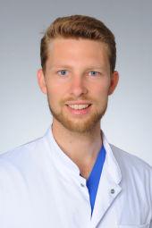 Dr. Max Wißmüller