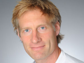 Prof. Dr. Christian Dohmen, Foto: Uniklinik Köln