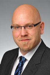 Stefan Reimers