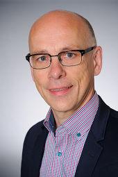 Christoph Weitensteiner