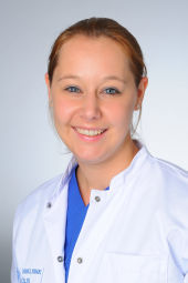 Dr. Barbara Bellmann