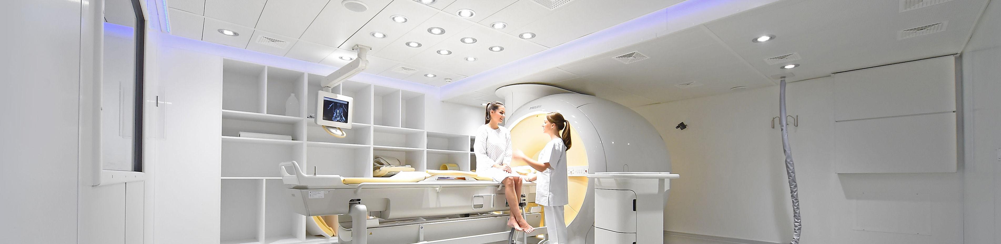 Ziemlich Radiologie Technologie Wird Fortgesetzt Ideen - Entry Level ...