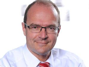 Prof. Dr. Roland Goldbrunner, Foto: Uniklinik Köln