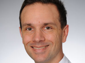 Prof. Dr. Boris Krischek, Foto: Uniklinik Köln