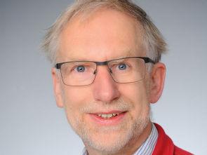 Prof. Abken zur personalisierten Krebstherapie