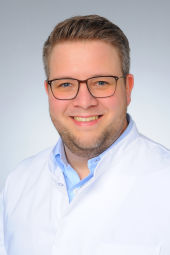 Julius Niehoff