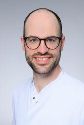 Dr. Philipp Täger