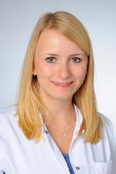 Jennifer Oertl