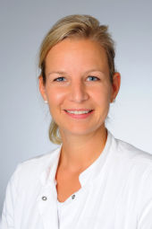 Jessica Hartmann-Wobbe