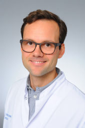 Dr. Arne Meißner