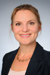 Caroline Scheulen