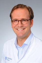 Dr. Johannes Holtschmidt