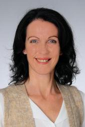 Tanja Krumme