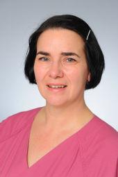 Christina Moritz