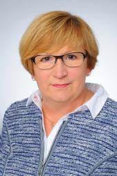 Marion Siegburg