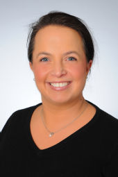 Stephanie Gärtner