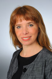 Alexandra Fingas