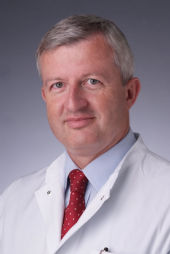 Prof. Dr. Gerardus Bennink