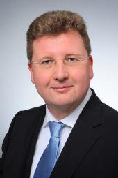 Univ.-Prof. Dr. Marc Schlamann