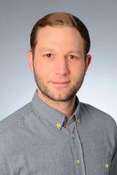 Sebastian Schaub