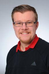 Niklas Förster