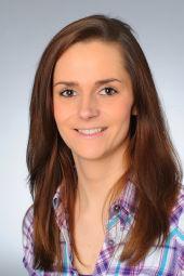 Lana Merschhoff