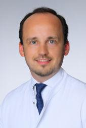 Dr. Lenhard Pennig