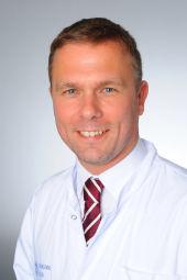 Dr. Uwe Becker