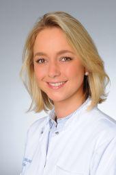 Dr. Carolin Meyer