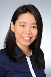 Dr. Sin Yuin Yeo