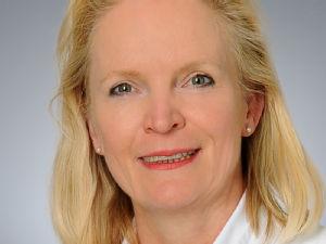 Prof. Dr. Birgit Gathof, Foto: Uniklinik Köln