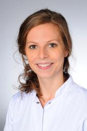 Alina Mager