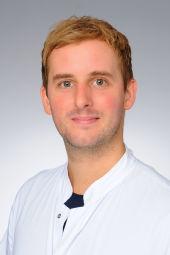 Timo Ohrmann