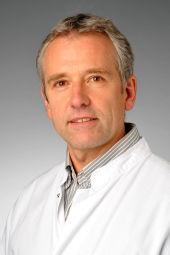 Dr. Uwe Trieschmann