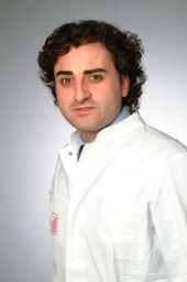Dr. Ali Tok