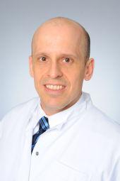 Prof. Dr. Carsten Kobe