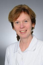 Ingrid Dammertz
