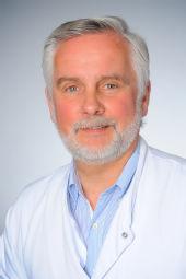 Prof. Dr. Eckhard Schönau