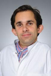 Priv.-Doz. Dr. Jörg Oliver Semler