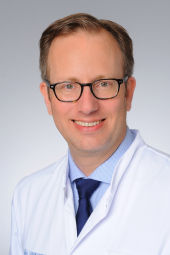 Dr. Peter Knöll
