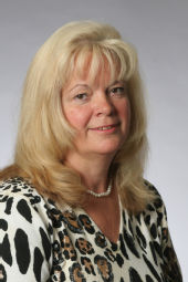 Anita-Ursula Schober