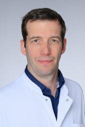 Univ.-Prof. Dr. Mario Fabri