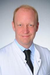 Prof. Dr. Jens Chemnitz