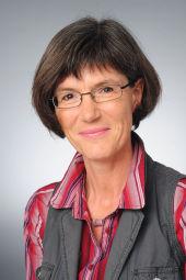 Katrin Otto