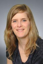 Sandra Brengmann