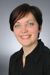 Alexandra Bohm