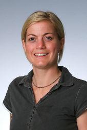 Anne Fälker
